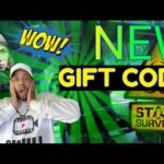 One More Gift Code State of Survival