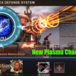State of Survival — New Plasma Charger!