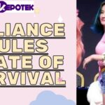 Alliance Throwdown Rules State of Survival