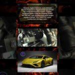 Game STATE Of SURVIVAL Bagi Lamborghini, Begini Cara Dapatnya #shorts
