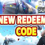 New Redeem Code State Of Survival 2021     State Of survival New Redeem Code  September 2021