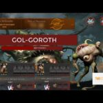 STATE OF SURVIVAL: BEST STRATEGY GOL-GOROTH'S MAW WITH ONE EXCLUSIVE TIP AT THE END !