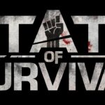 State of Survival Background Music