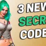 State of Survival – FOUR NEW Gift Codes 2021 (September State of Survival Redeem Codes 2021)