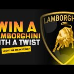State of Survival: How to Win a Lamborghini |SOS Marketing?