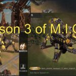 State of Survival : M.I.G.O Seasons 3 sneak peak and more