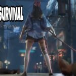 State of Survival (ステート・オブ・サバイバル) – New Game for Android