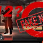 State of Survival – T12 is Fake here is why!
