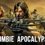 State of Survival: The Zombie Apocalypse gameplay (Android, iOS)