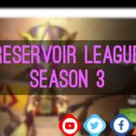 State of Survival – Welcome to Reservoir League Season 3