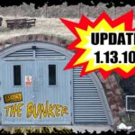 Update 1.13.10 | Episode 62 | State of Survival: The Bunker