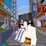 【ステートオブサバイバル】最新のゾンビゲームをマイクラで再現してみた