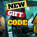 Newest WORKING Gift Code | State of Survival