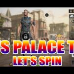 Rays Palace New Hero State Of Survival on State 249