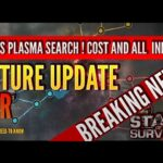 STATE OF SURVIVAL: NEW PLASMA RESEARCH FOR T11 !  ALL INFORMATION : COST, BONUS !