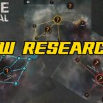 STATE OF SURVIVAL : NEW RESEARCH T11 ADD ON – PTR SERVER (subtitles available)