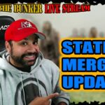State Merger Update!! | Episode 67 | State of Survival: The Bunker