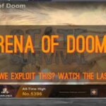 State of Survival – Arena of Doom