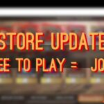 State of Survival – Much Love for F2P Store