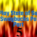 State of Survival Part 5