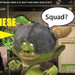State of Survival – The Troll Squad, what is it and it and what does it do?!