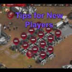 State of Survival – Top Tips for New Players