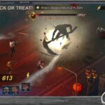State of Survival – Trick Or Treat Gameplay